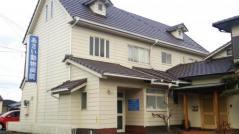 浅井動物病院