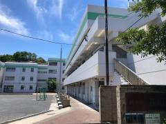 荏田東第一小学校