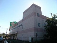 ライフ 毛呂山店
