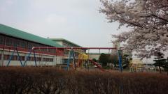 豊田北小学校