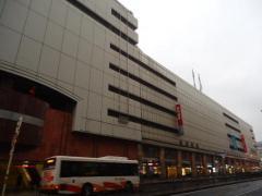 野村證券株式会社 堺支店