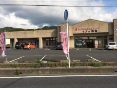 イヌイ薬局郡家中央店