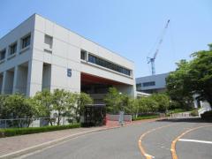 広島修道大学大学院