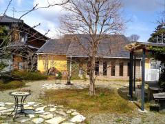 西川動物病院