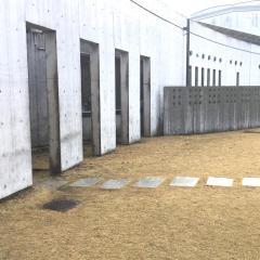 七ヶ浜国際村ホール