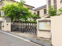 神戸聖書教会
