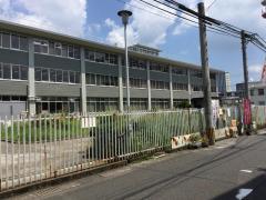 株式会社かんぽ生命保険 鹿児島支店
