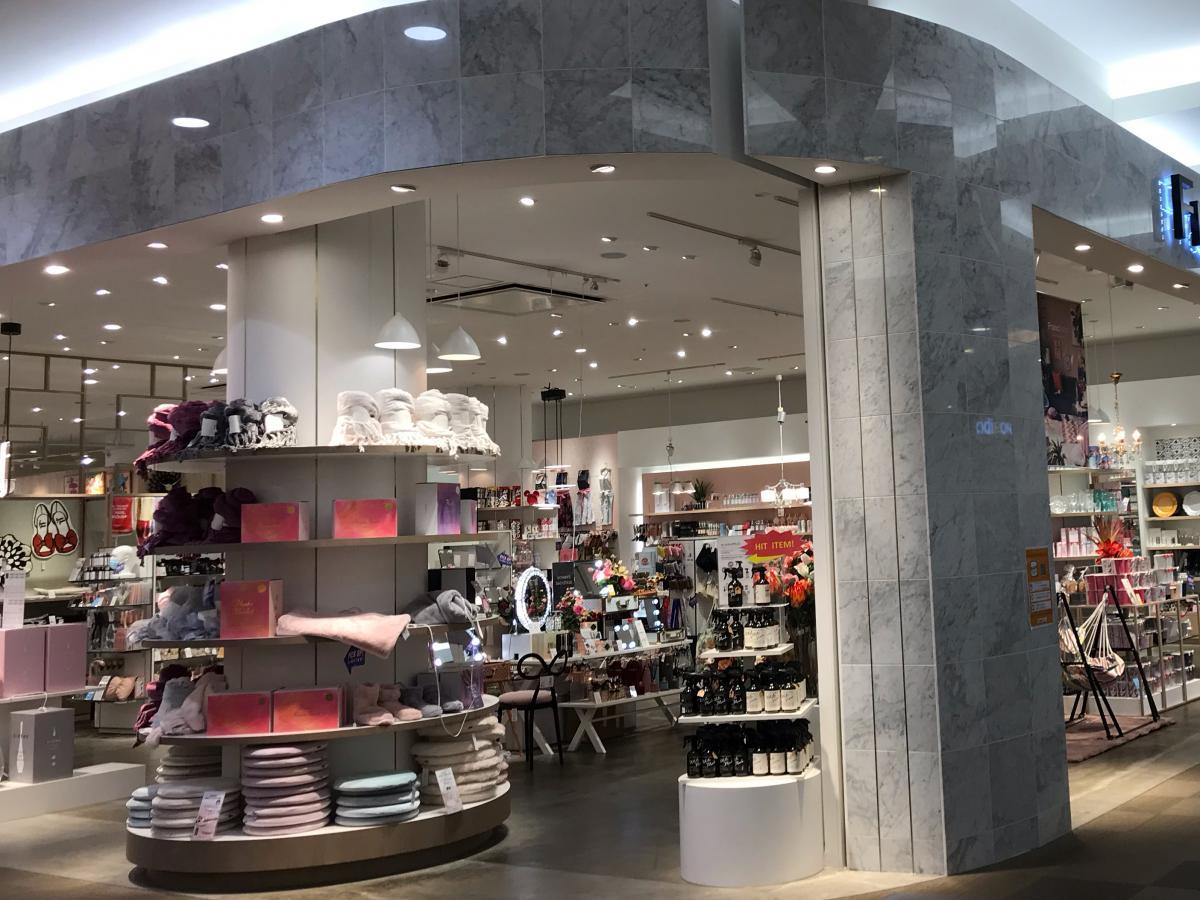 Francfranc  イオンモール大高店