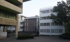 別府大学短期大学部