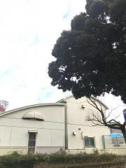 名古屋市名城プール