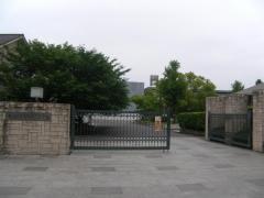 高松南高校