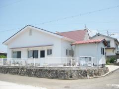 南紀の台伝道所