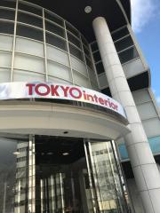 東京インテリア家具金沢店