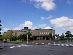 (財)富山県産業創造センター