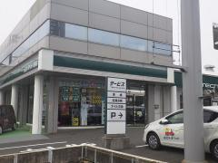 山口トヨペット長府店