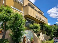 植田山動物病院