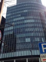 みずほ証券株式会社 名古屋駅前支店