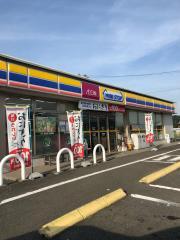ミニストップ 丸亀飯山店