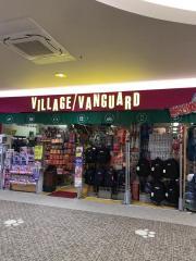 ヴィレッジヴァンガード イオンモール成田店