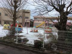 福井エンゼル幼稚園