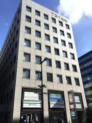 ファミリーマート 大宮仲町二丁目店