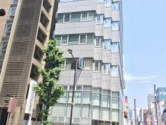 いちよし証券株式会社 名古屋支店