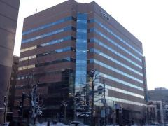 ナラサキ産業株式会社