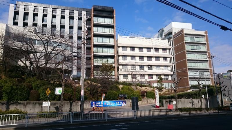 大学 薬学部 名城
