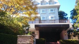 ホテルグリーンプラザ箱根