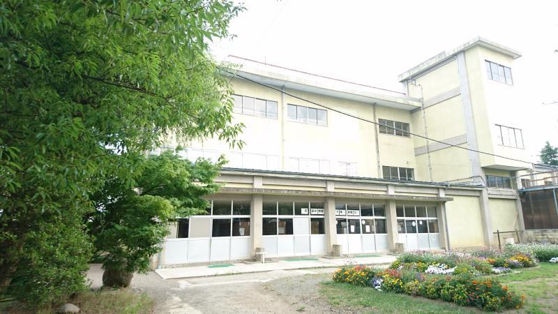 スタディピア】川辺小学校(上田市)の投稿写真一覧