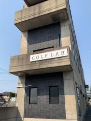 VIPインドアゴルフ倶楽部