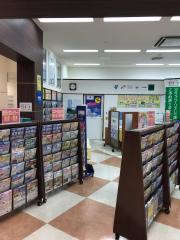 近畿日本ツーリスト イオンモール新瑞橋営業所