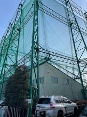 国分寺セントラルゴルフ
