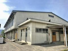 大野町立南小学校