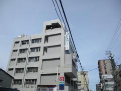 リウゲ内科名駅クリニック