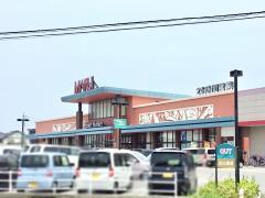 マルイ車尾店