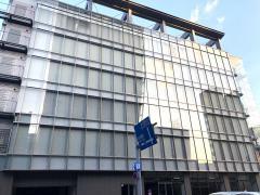 三井住友海上火災保険株式会社 新潟支店新潟第一支社