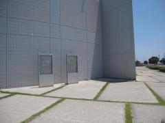 小松島市保健センター