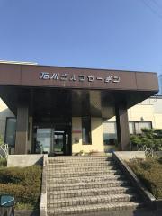 石川ゴルフガーデン