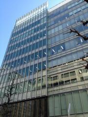 テレビ朝日名古屋支局