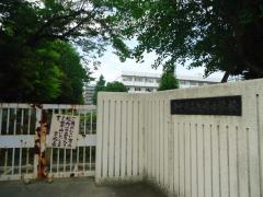 矢崎小学校