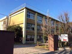 八幡工業高校