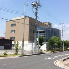西崎内科医院