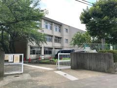 国立第三中学校