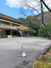 JTB熱田神宮会館店