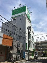 ザ・ダイソー 蕨店