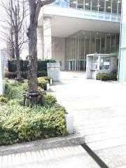 私立上野学園中学校