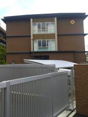 京都文教高校