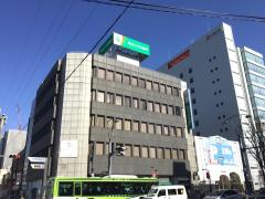 埼玉りそな銀行大宮支店
