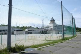 日生 学園